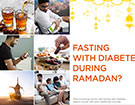 Fasting with Diabetes?